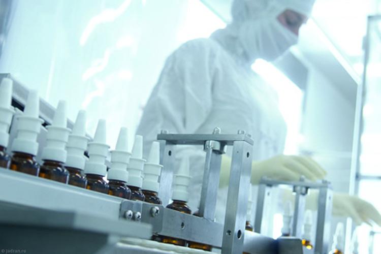Российская Федерация запретила ввоз соли из«санкционных» стран