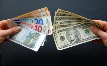 Не под одну гребенку: валютный контроль может стать выборочным