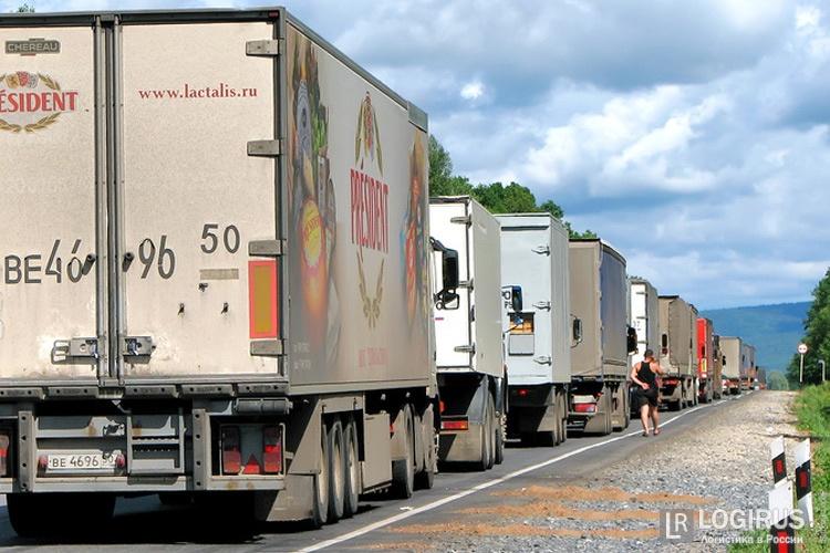 Аномальная жара сохранится вЧелябинской области досубботы
