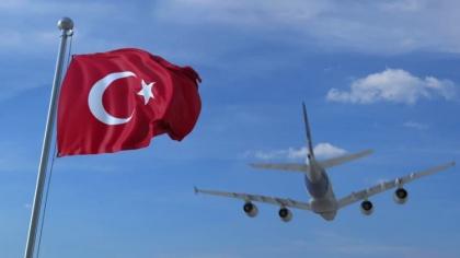 Турецкие инвестиции «приземлятся» в аэропорту «Казань»