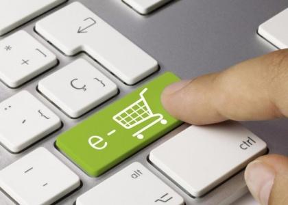 Электронную торговлю хотят обложить со всех сторон, чтобы платили и продавцы, и покупатели