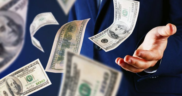 ФТС «классифицировала» способы «утечки капиталов» за границу