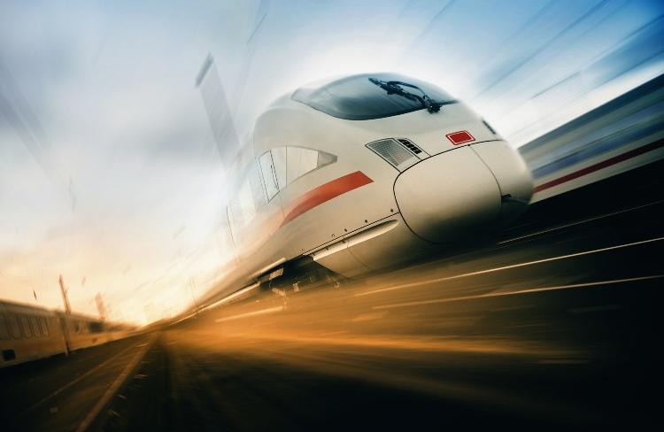 Взгляд «на две пятилетки» вперед: заветная магистраль РЖД