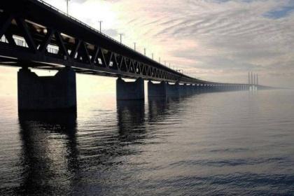 Проект строительства моста на Сахалин окутан недосказанностью