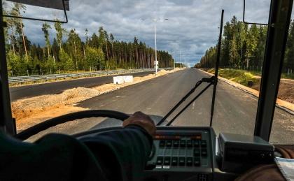 Эксперт: «Меридиан» и «Москва-Казань» не должны конкурировать за трафик