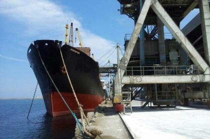 Крым и Сирия могут перейти от слов к «пароходству» уже в будущем году