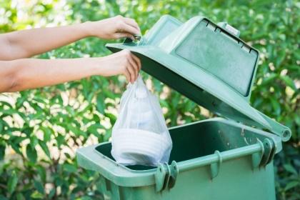 ФТС предлагает не церемониться с реэкспортной «санкционкой» и отправлять ее в мусорное  ведро