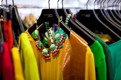 Российский fashion-рынок в 2020-м не наверстает прошлогодний провал. По крайней мере, в рублях