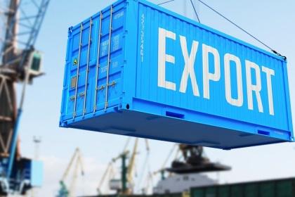 Стоимость жд перевозки в Китай впервые сможет сравниться с морской