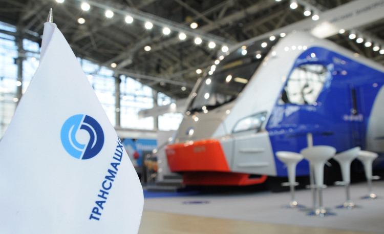 «Трансмашхолдинг» твердо решил содать систему локомотивного парка на основе технологии «блокчейн»