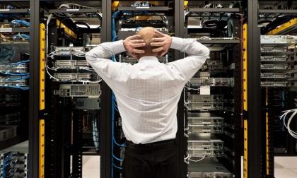 Национальная система маркировки сможет «переваривать» беспрецедентный объем данных