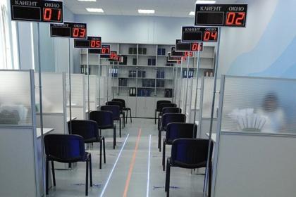 Эксперт: режим «одного окна» позволит участникам ВЭД сократить издержки