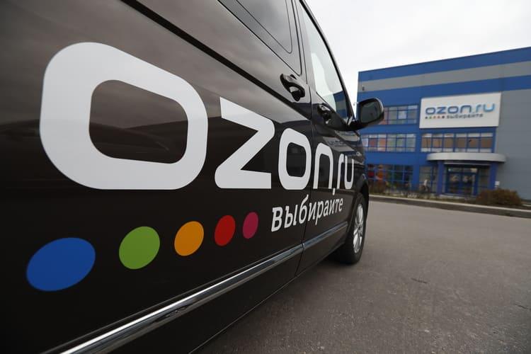 Эксперт: за экспресс-экспериментами Ozon в регионах будет следить весь рынок