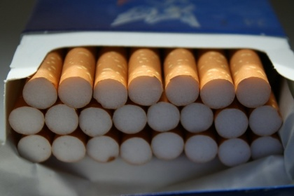 Ни отрицания, ни гнева, ни торгов: «табачники» смиренно принимают маркировку