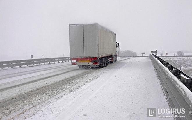 Россия – за Украина – против перевозчикам предлагают воздержаться