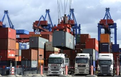 «Выезд за границу» российского несырьевого экспорта обойдется бюджету в тринадцатизначное число