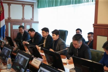 Приморье готово поделиться с «беспортовой» Монголией выходами к морю