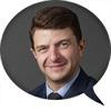Виталий Полик, заместитель руководителя Департамента сборных грузов ГК TELS